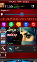 ROM Advan S4 A SURABI OS
