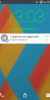 Android L Rom - Image 8