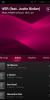 MIUI V5 (4.8.29) Note3 SM-N9006 MT6582 PORT - Image 1