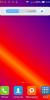 MAHMOOD CHAINFIRE - Image 2