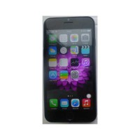 GooPhone i6+ plastic