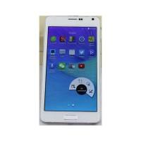 HDC/1:1 Note 4 SM-N9100