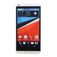 HTC D816h