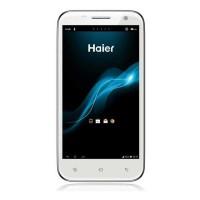 Haier W860