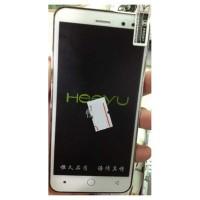 Heeyu 5C SC8825