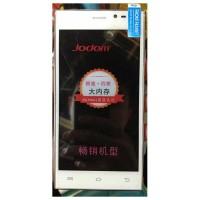 Jodom E7 SC6825