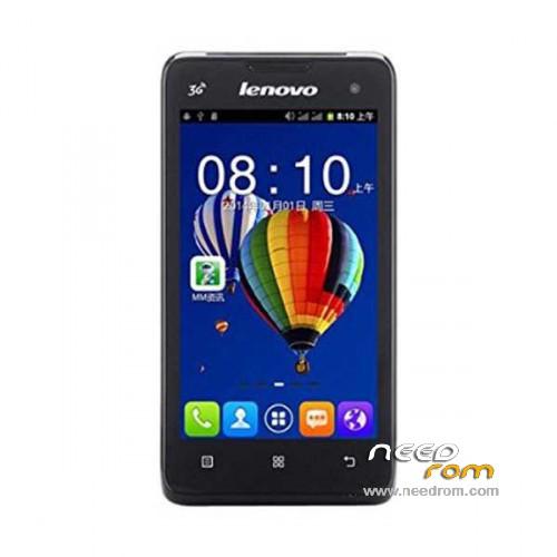 https://www.needrom.com/wp-content/uploads/2014/12/Lenovo-A238T-SC8830-1-500x500.jpg