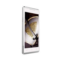 SOP i5 MX1052