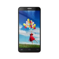 TCL P728M