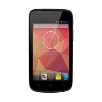 Verykool S400 ROM Version: ROM Android 4.2.2