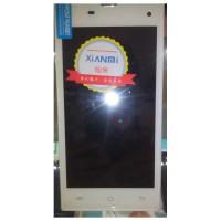 Xianmi S950