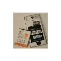 Xstong X8666 SC8830
