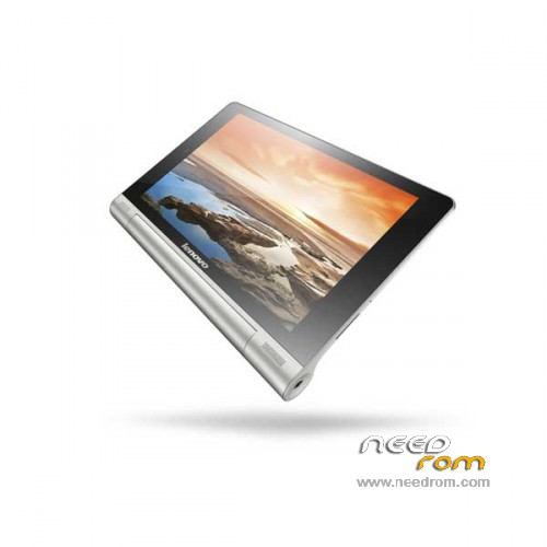 ROM Yoga 8 B6000 | [Official] add the 12/23/2014 on Needrom