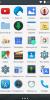 Nexus ROM v6 (Lollipop Style) - Image 1