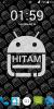 HitamUI Evercoss A7N - Image 1