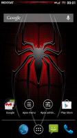 AOSP MOD Spider