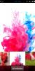 LifeGood UI (MT6589 qhd-540x960) - Image 3