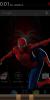 AOSP MOD Spider - Image 1