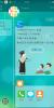 Vivo Funtouch OS - Image 2