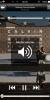 IOS Replica for MT6572 Phones - Image 4
