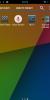 N6 ROM - BackUp - Image 4