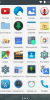 Nexus ROM v6 (Lollipop Style) - Image 7