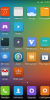 Miui_v5_4.8.30 for NEO N003 - Image 2
