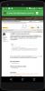 Samsung Galaxy Note 2 N7100 - Image 4