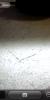 LavaIris460 for Advan S4+ - Image 1