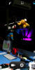 REDvolution HDC S4 GT-I9500 - Image 8