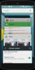 Samsung Galaxy Note 2 N7100 - Image 10