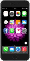 Sophone i6 Dual Sim