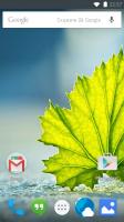 Nexus ROM v6 (Lollipop Style)