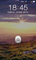 Gigabyte GSmart GS202 Lews OS4