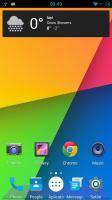 N6 ROM –BackUp