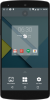 Samsung Galaxy S5 SM-G900F - Image 3