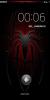 AOSP MOD Spider - Image 5