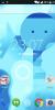 Androi L/Lollipop - Image 8