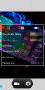 LifeGood UI (MT6589 qhd-540x960) - Image 8