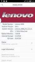 A806_Lewa OS_V1