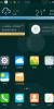Vivo Funtouch OS - Image 3