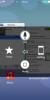 IOS Replica for MT6572 Phones - Image 5