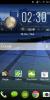 ACER LIQUID E3 - Image 1