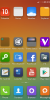 MIUI V6_4.11.21 - Image 1