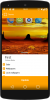 Samsung Galaxy Note 2 N7100 - Image 3