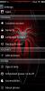 AOSP MOD Spider - Image 4