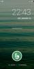 HTC One SenseUI (MT6589 qhd-540×960) - Image 9