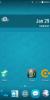 DG310 HIVE UI - Image 2
