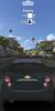 MIUI V5 GAMER EDITION for Cherry Mobile Burst 2.0 - Image 6