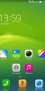 Lewa v6 ported Xiaomi Red Rice (support HDMI) - Image 2